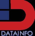 DataInfo